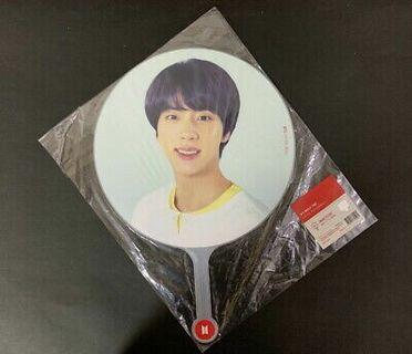 WTB BTS OFFICIAL IMAGE PICKET