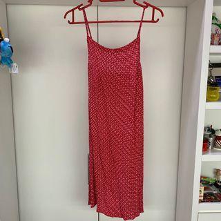 🚚 Brandy Melville Dress