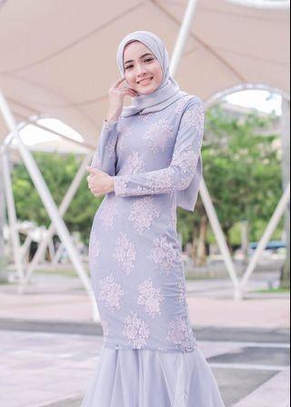 (Rent) Carlaluxe hijabistahub M