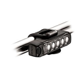 Lezyne Y13 LED STRIP DRIVE, FRONT