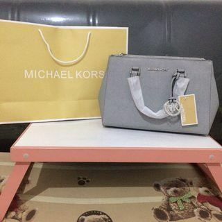 Micahel Kors 100% Original Factory Outlet