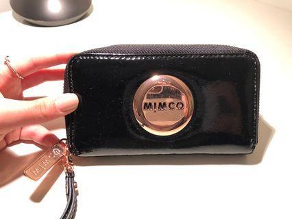 Mimco Tech Wallet