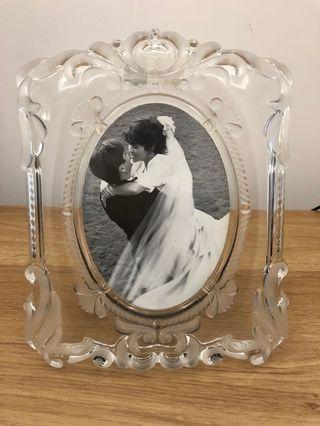 Mikasa Picture Frame