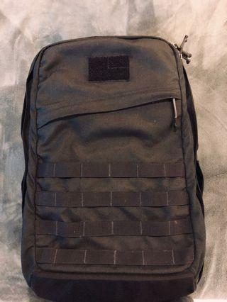 Goruck GR2 34L Built in the USA