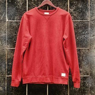 Sweater lee original