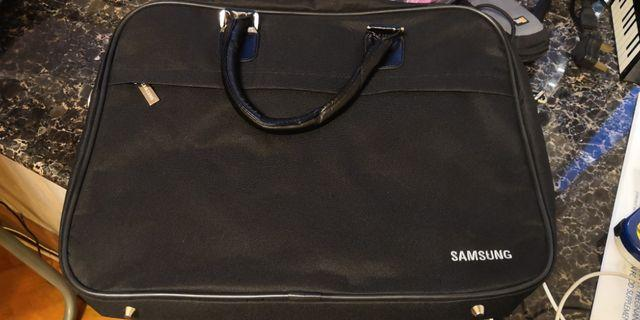 100%new Samsung電腦袋