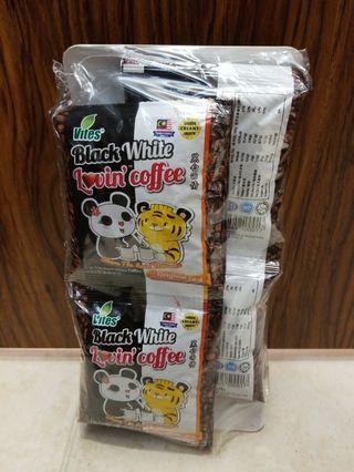 Vites咖啡12包