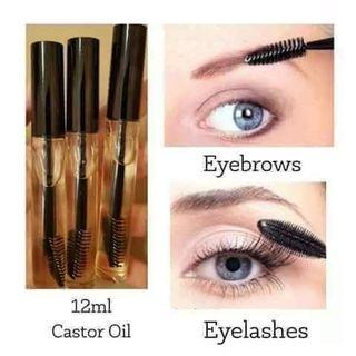 a4cbc0eafd1 eyelash grower | Health & Beauty | Carousell Philippines