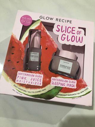 Glow Recipe Slice of Glow