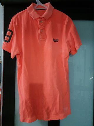 🚚 Superdry M size