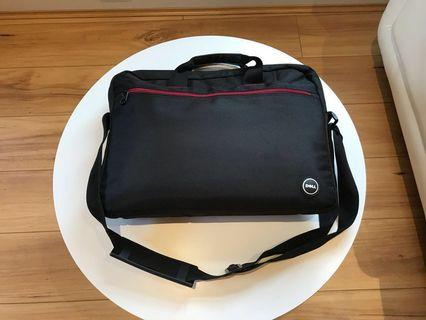 As new computer carrying bag - $8 each
