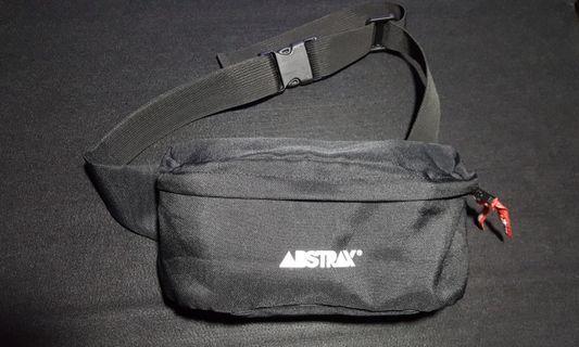 ABSTRAX Micro Waistbag