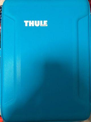 Thule Gauntlet Pro Sleeve