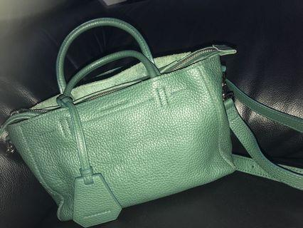 Rabeanco Bag ( Preloved )