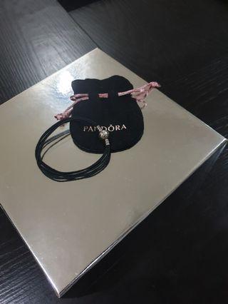 Authentic Pandora
