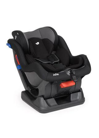 🚚 Joie steadi baby toddler Car Seat