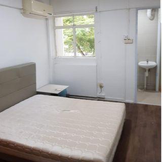 3rm HDB Yishun For Rent