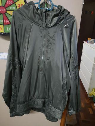 Fp Movement jacket