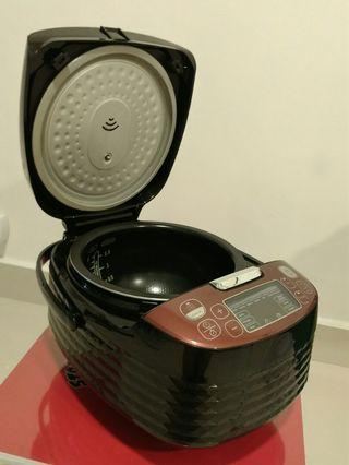 [Moving Out] TEFAL Multi/ Rice cooker