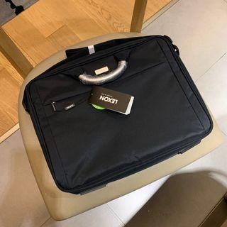 🚚 Lexon Laptop Bag