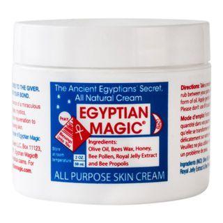 Preloved Egyptian All Purpose Magic Cream *埃及万用魔法膏 118ml