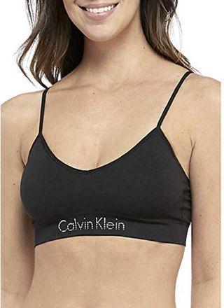 美國代購🇺🇸Calvin Klein 無縫彈性胸圍