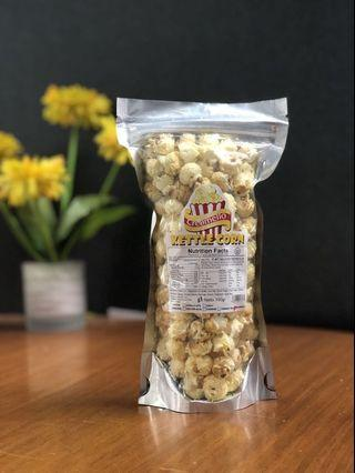 Popcorn Creamello
