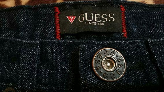 """Celana GUESS Jeans #cek iklan lainnya bagus"""" 📢📢"""