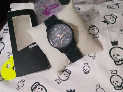 M watch thailand (baru beli)