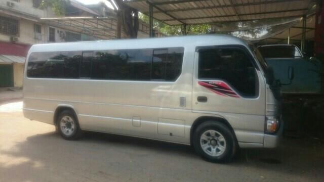 Batam Azhifa Transportation whatsapps number +6285356792885