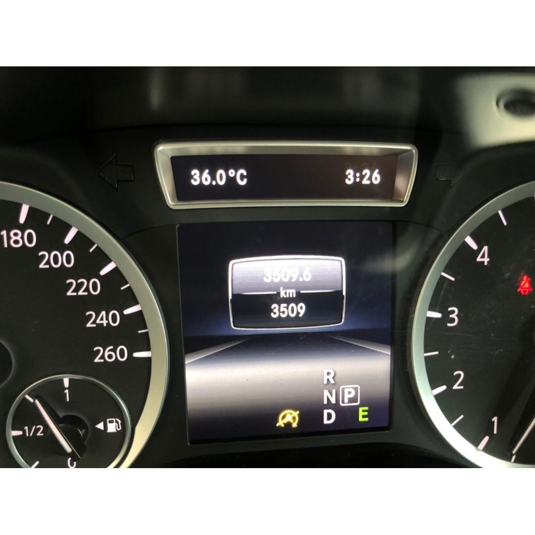 【FB搜尋桃園阿承】極致 超人氣Q30跑3500 2017年 1.6 黑色 二手車 中古車
