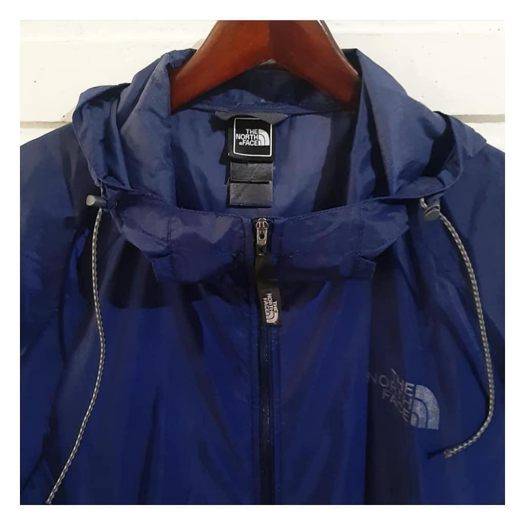 08830ce7f Jaket The North Face TNF, Men's Fashion, Men's Clothes, Outerwear on ...