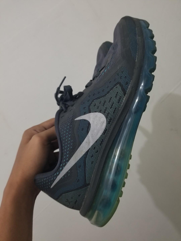 Nike Airmax Neutral Ride, Men's Fashion