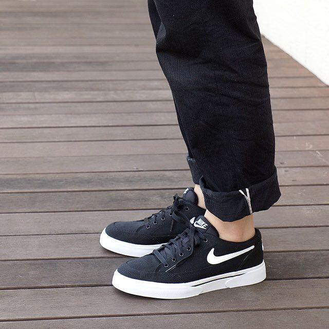 Nike GTS 16' TXT Tennis / Skater Shoes