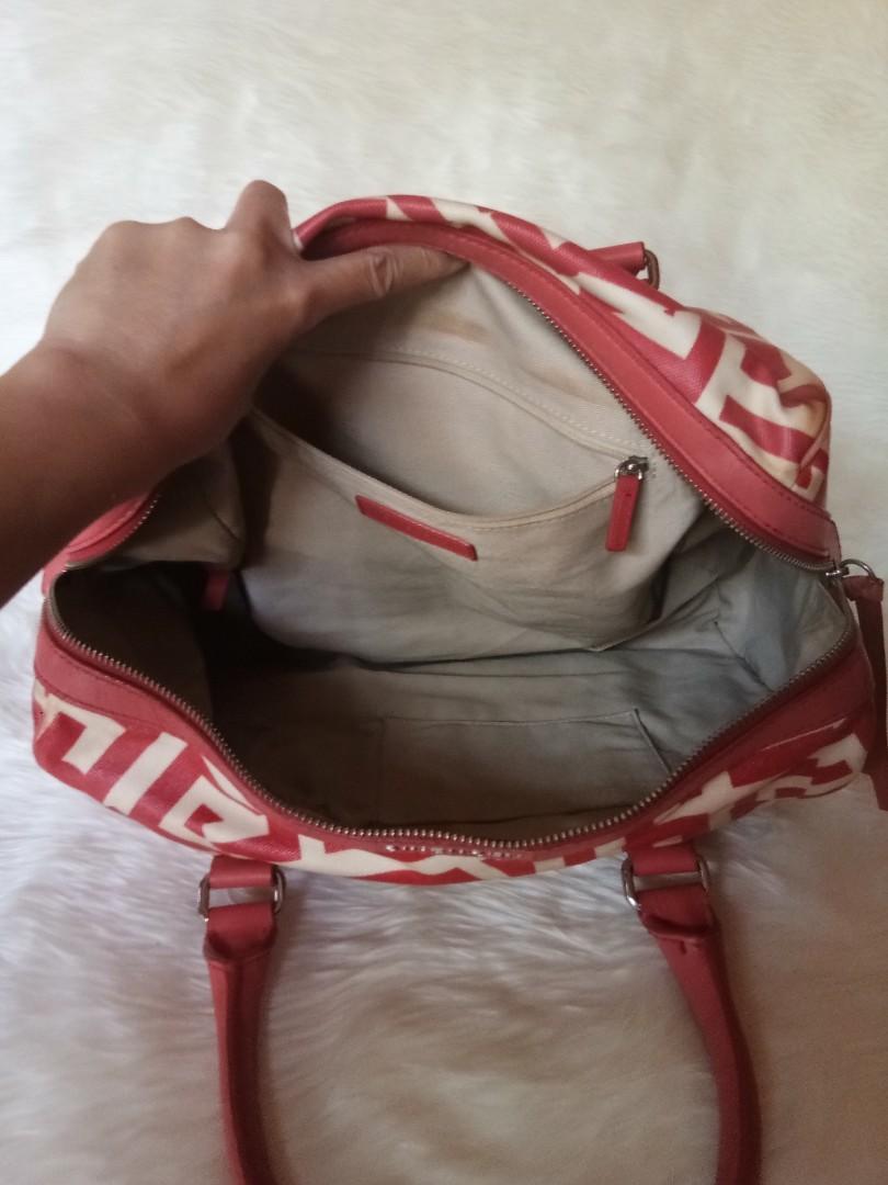 Preloved Givenchy Speedy AUTHENTIC #joinjuli #prelovedwithlove #belanjabulanan #maugopay