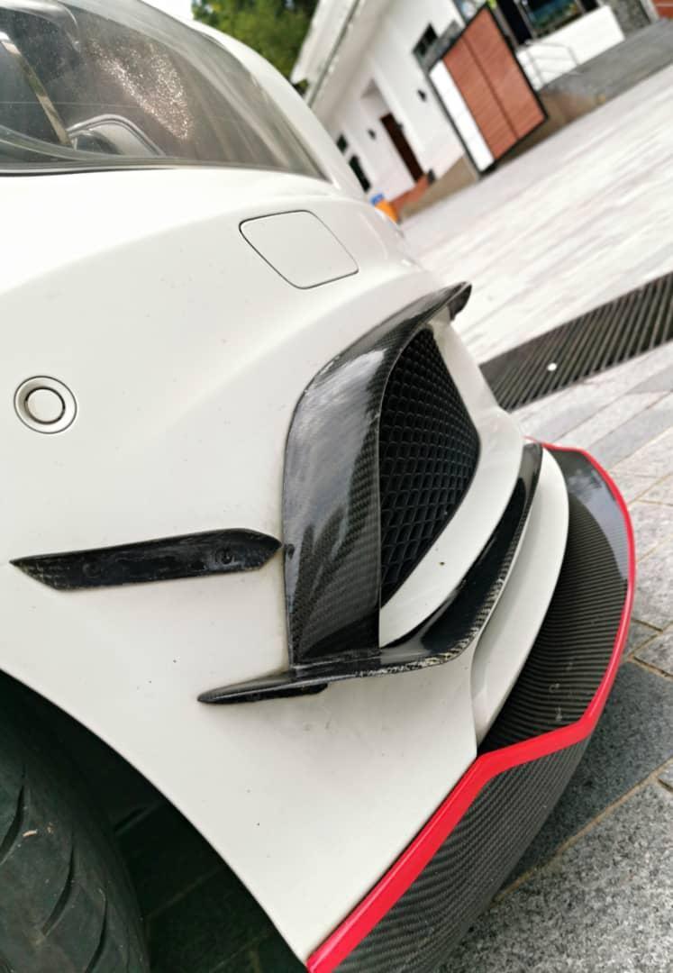SEWA BELI>>MERCEDES BENZ A250 AMG 4MATIC 2013 / 2017