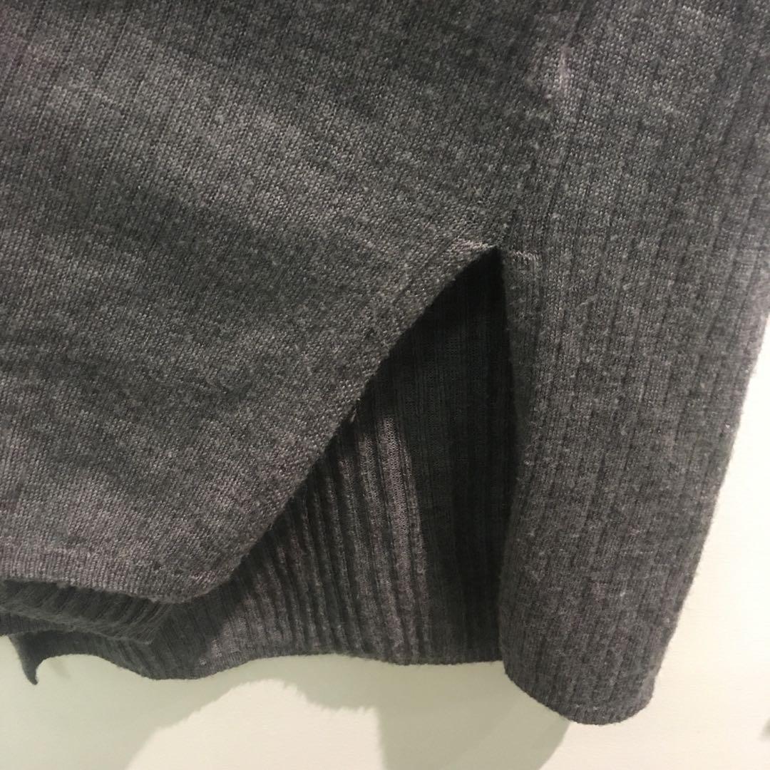 Uniqlo Turtleneck sweater L