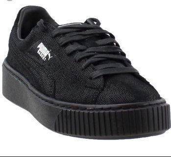 Puma x Rihanna Sneaker