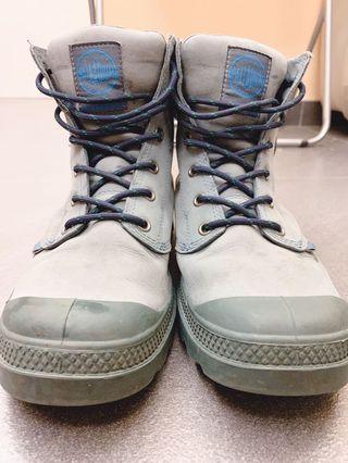 Palladium Boot (waterproof)