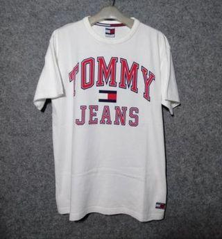 Tommy Jeans Tees