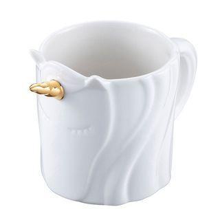 Starbucks Rainbow Unicorn Mug (Preorder)
