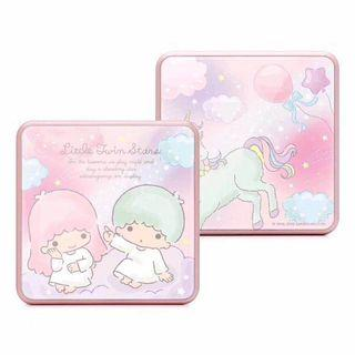 Little twin stans充電寶寶 (10000mah)