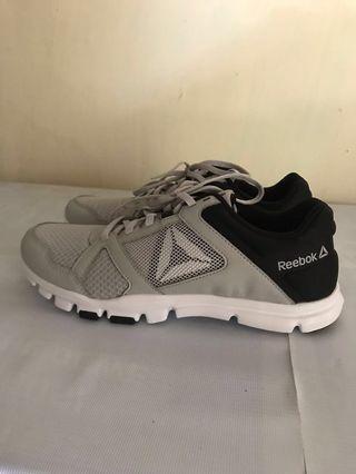 Sneakers Reebok Ori