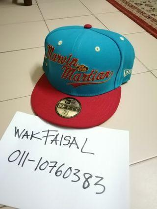 New era hat / cap for sale