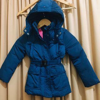 f96456361 winter jacket men | Jobs & Opportunities | Carousell Philippines