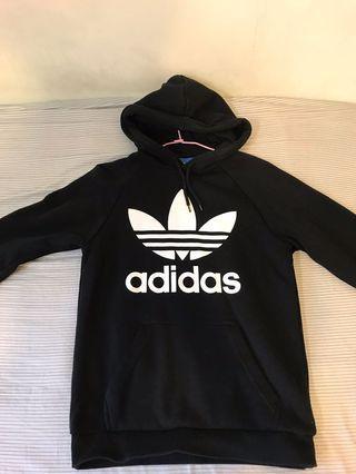 Adidas originals 帽T