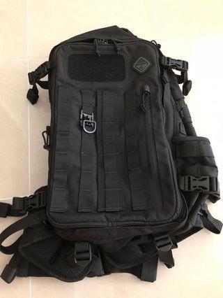 Hazard4 officer pack