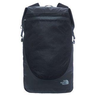 The Northface waterproof pack