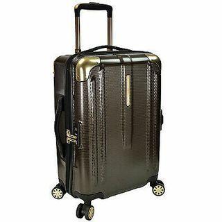 BNIB Cabin Luggage