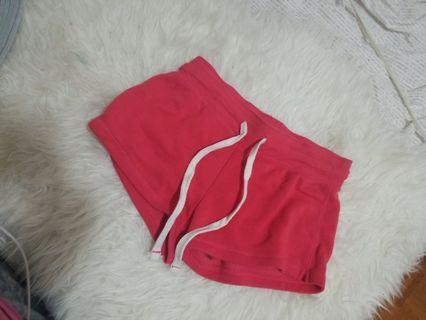 Ardenes shorts